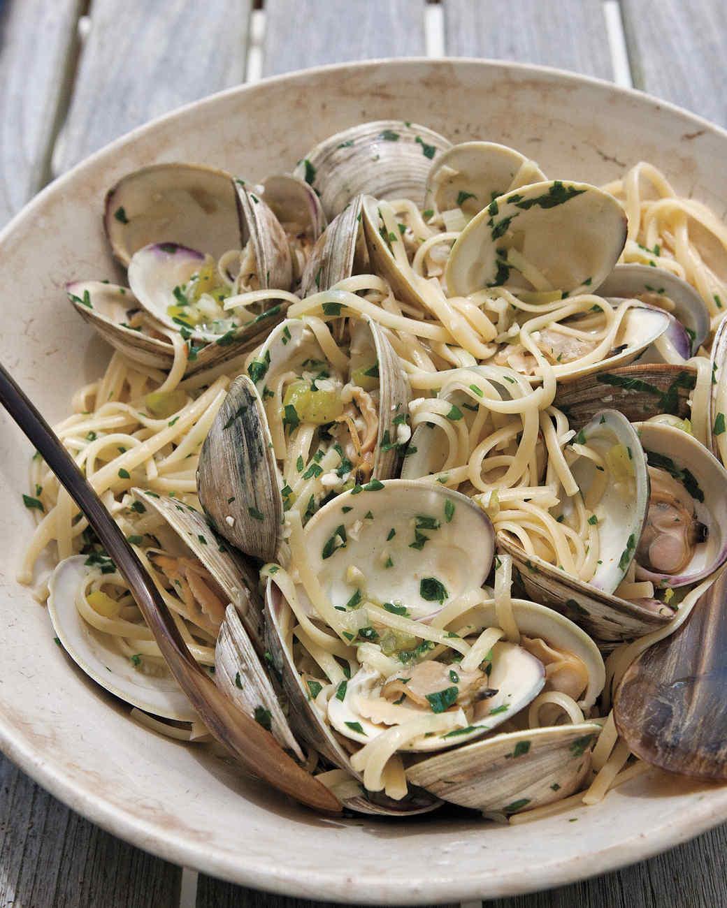 clams-2-mld107734.jpg
