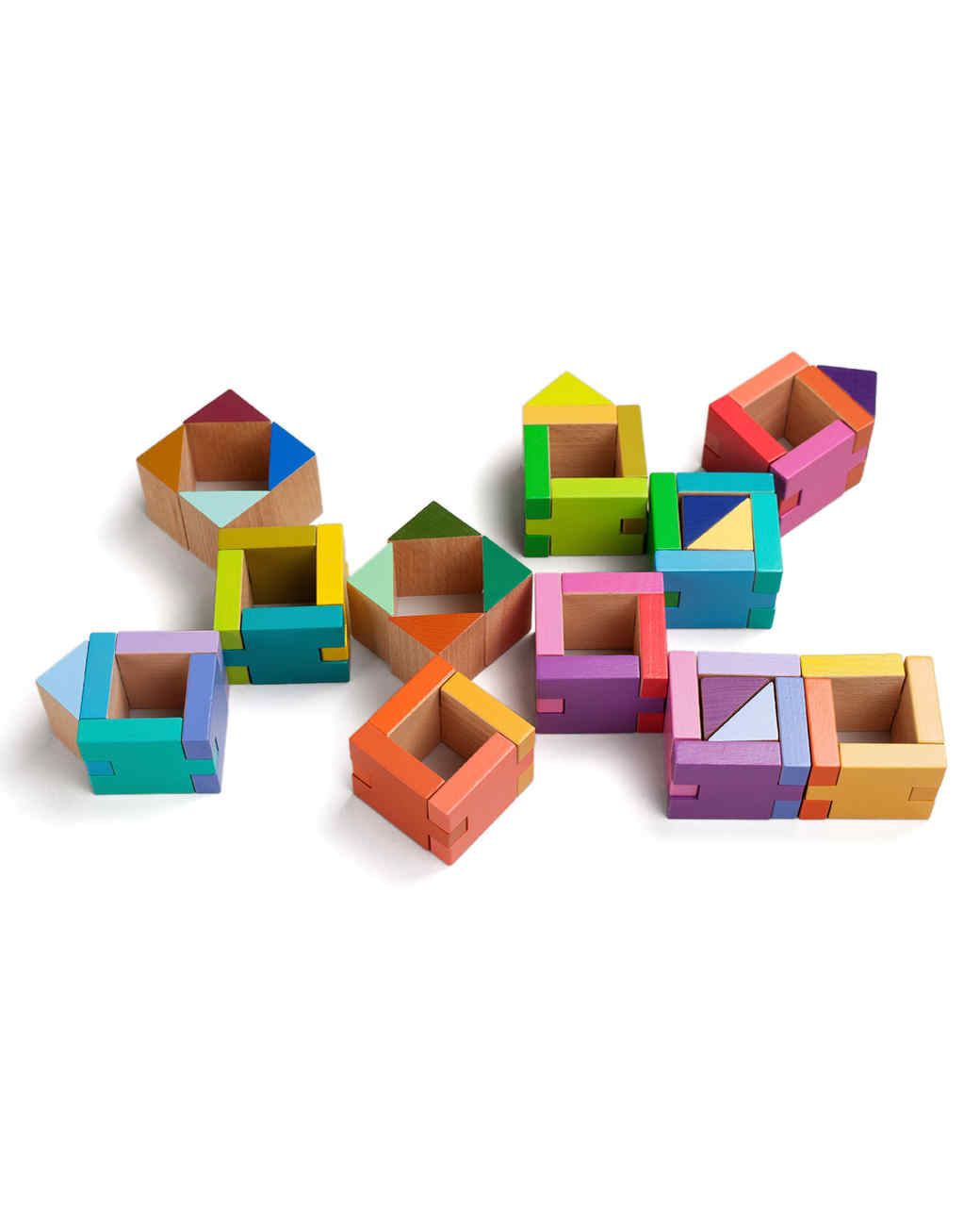 coloraturo-blocks.jpg