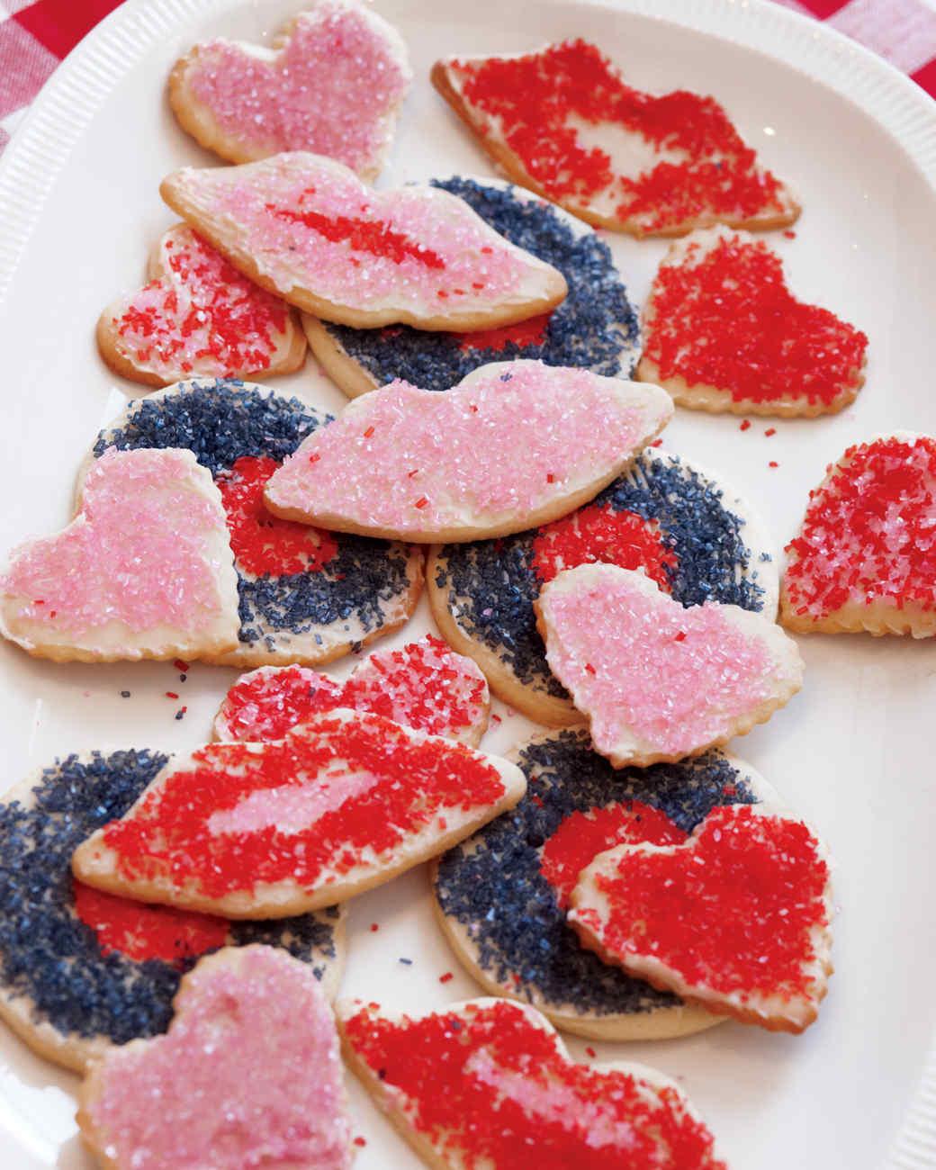 cookies-mld108152.jpg