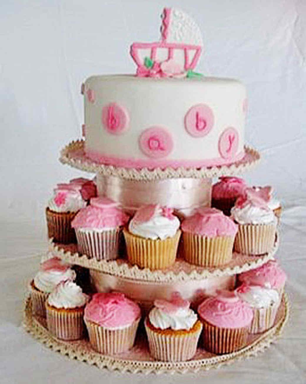cupcakes_ori53326.jpg