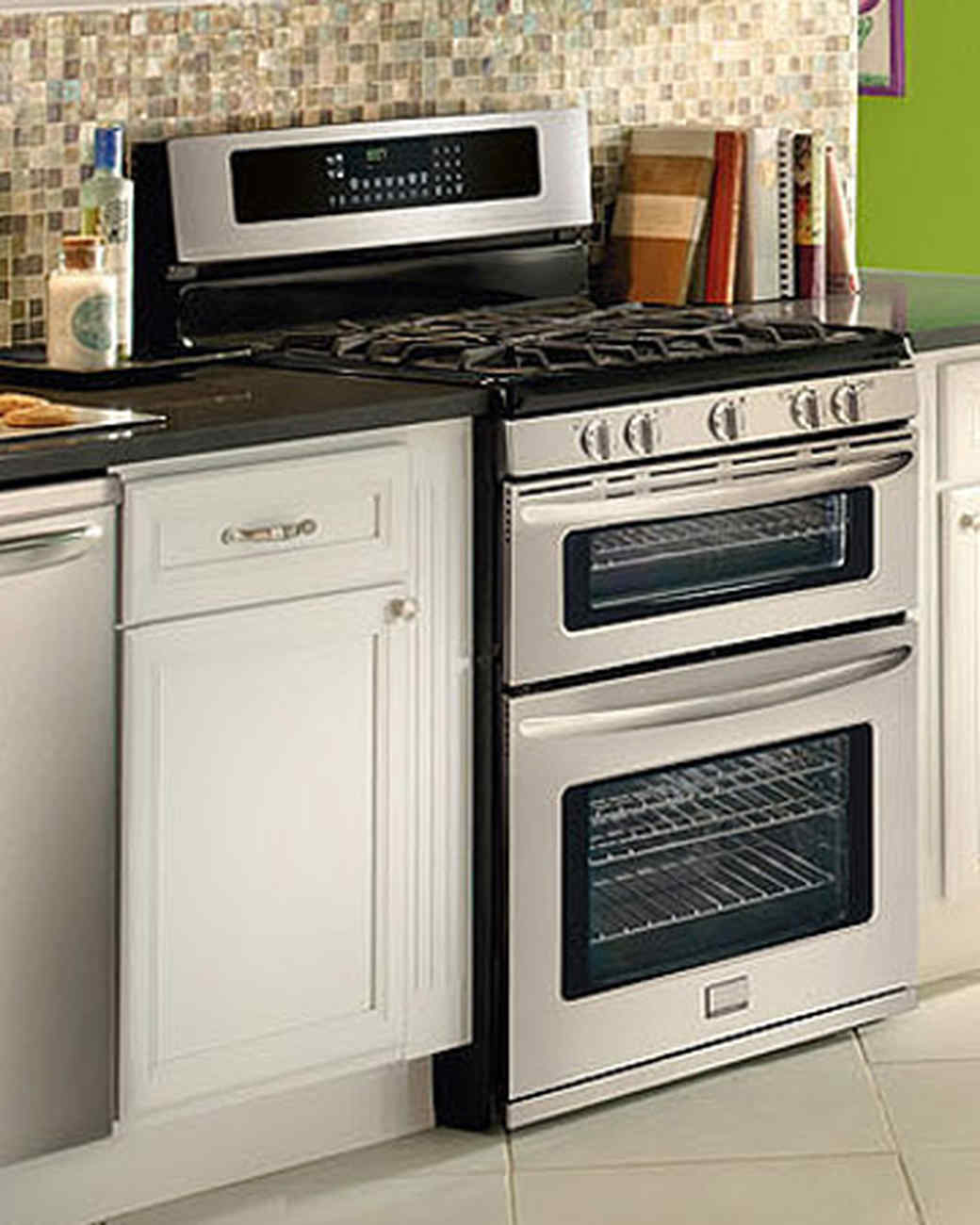 double-oven-range.jpg