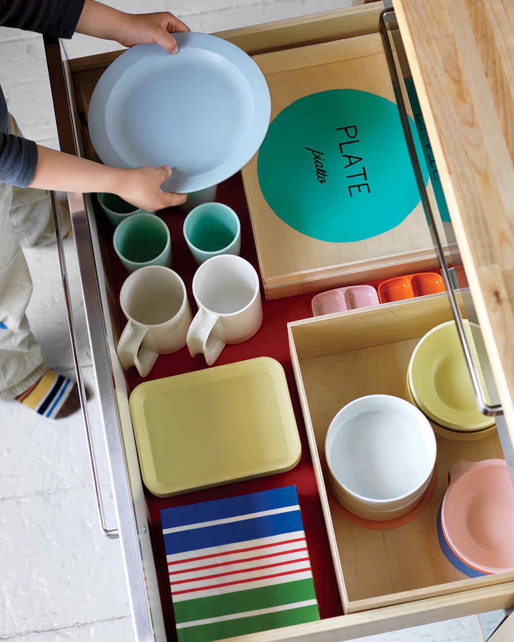 drawer-mmld105906.jpg