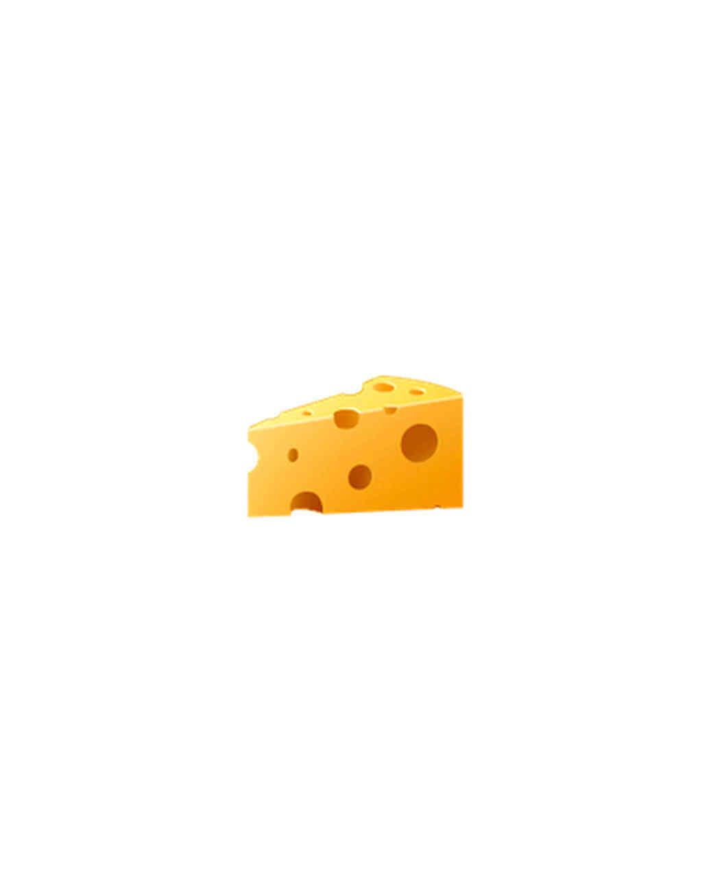 emoji-cheese-1015.jpg