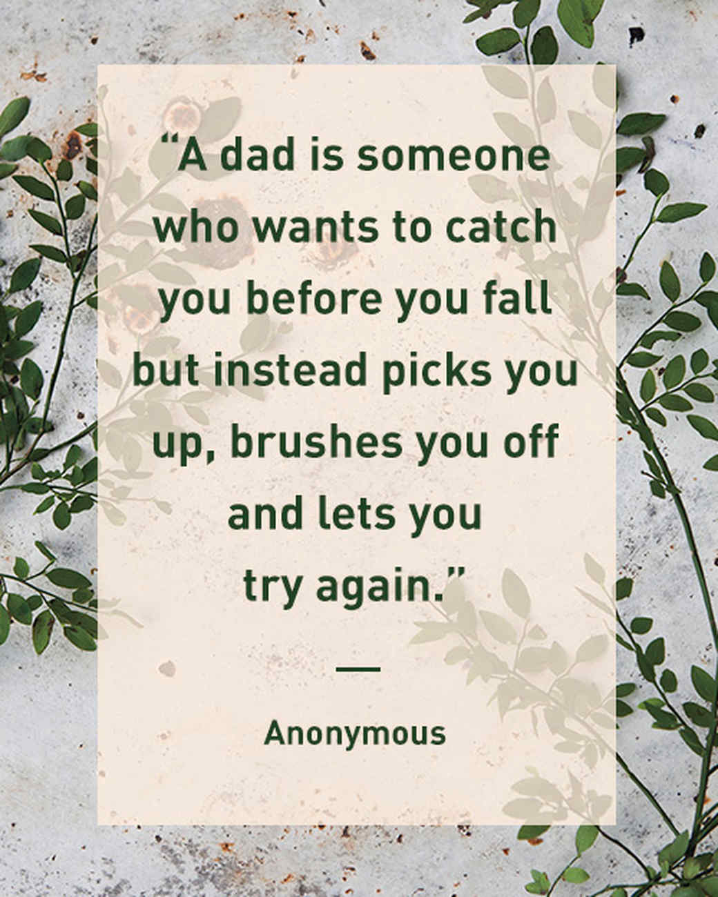 fathersday-2-0415.jpg