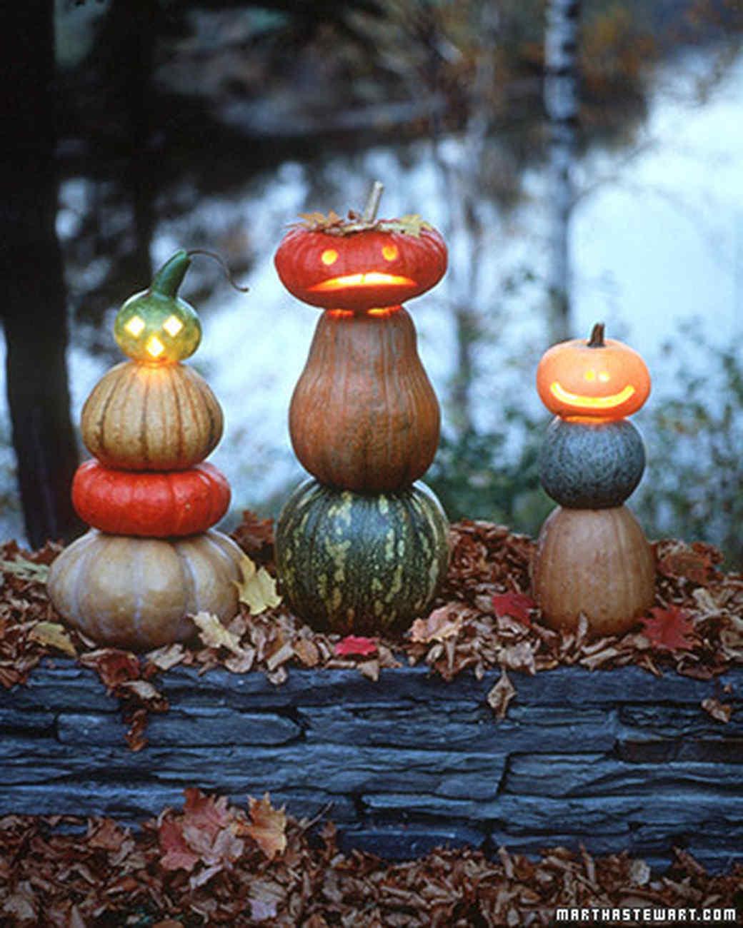 ft033_pumpkin14_m.jpg