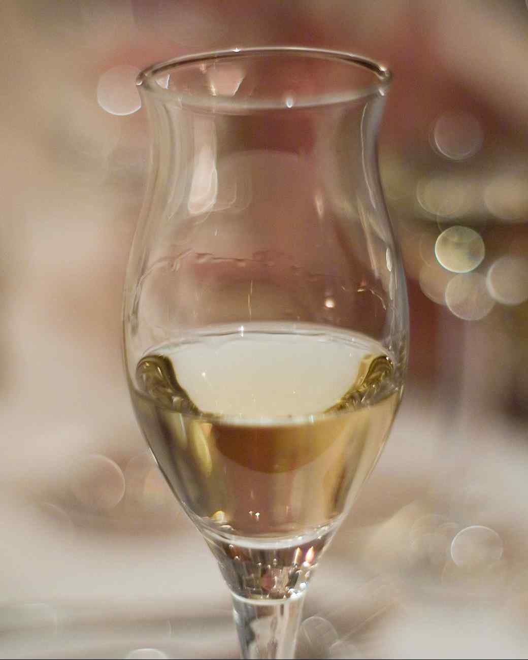 grappa-glass-0315