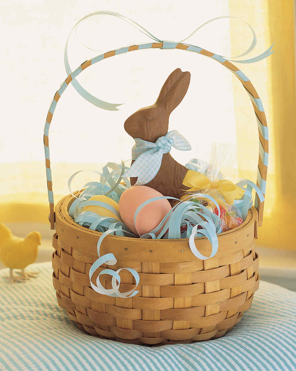 Easter kids crafts and activities martha stewart negle