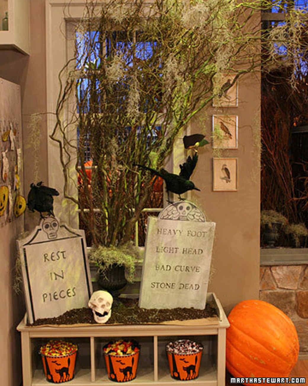 halloween1_fridge.jpg