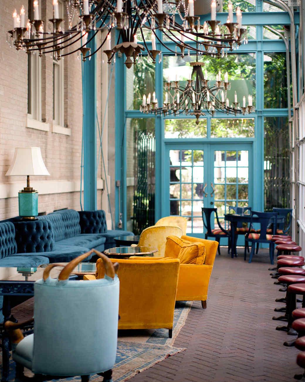hotel-havana-ocho.jpg