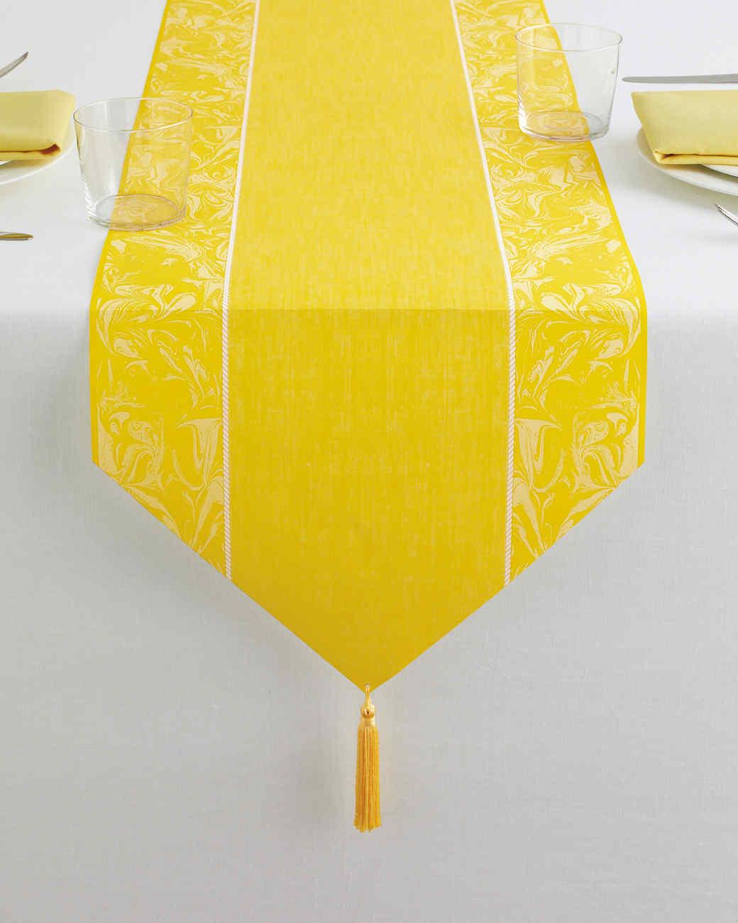 jcp-cel-lemon-012.jpg