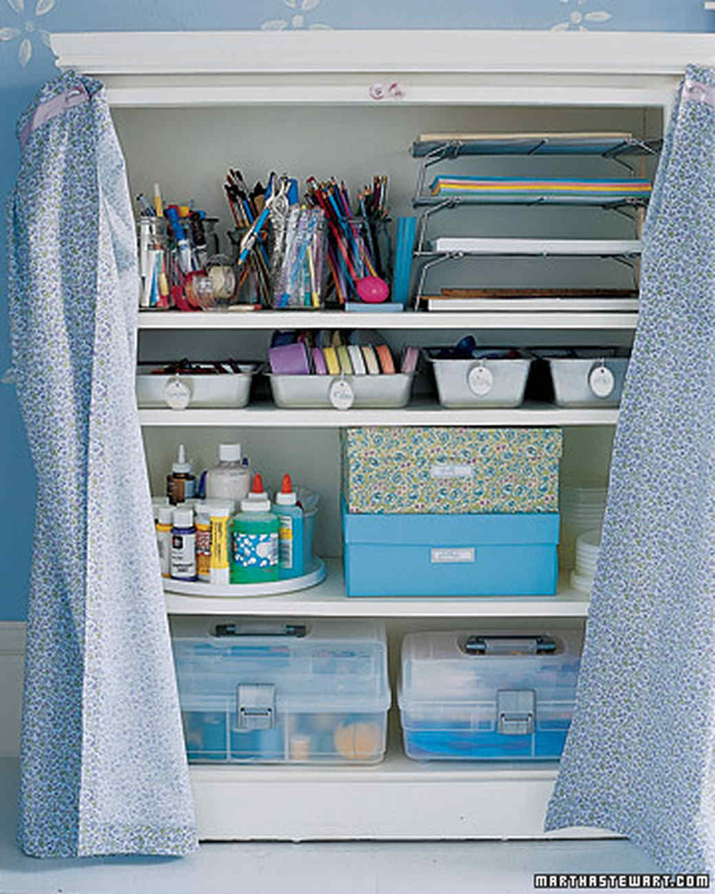organisation shop closet shelf image storage products organiser closetmax clothing from neatfreak