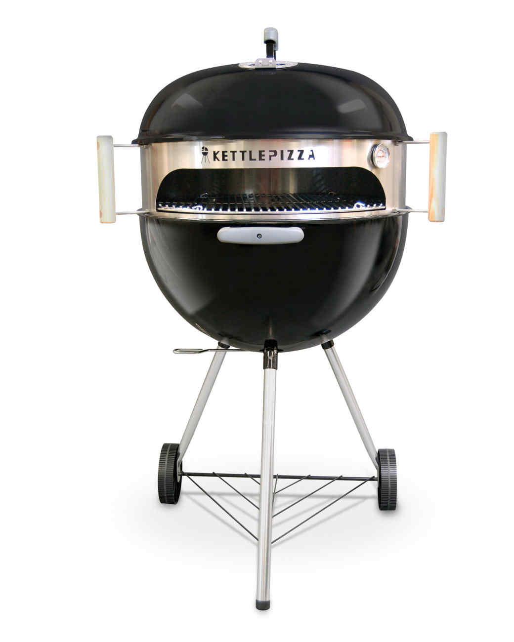 kettle-pizza-0415.jpg