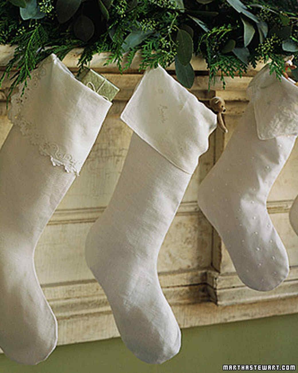 la_1298_stockings.jpg