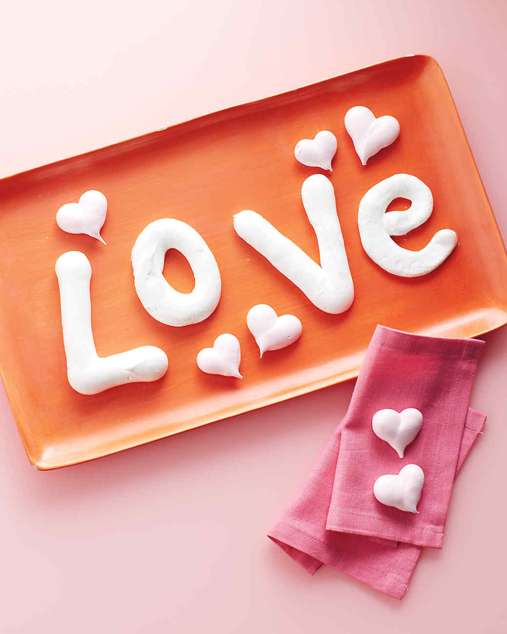 37 Valentine S Day Crafts To Make From The Heart Martha Stewart