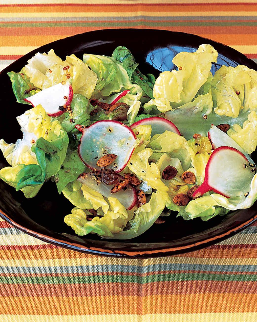 msledf_1004_salad.jpg