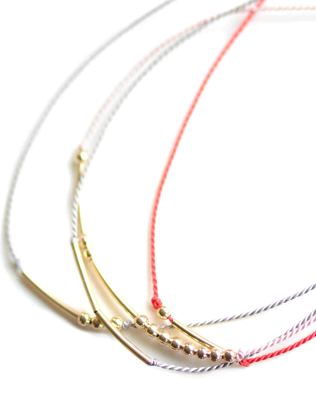 necklace-dsc-1086.jpg