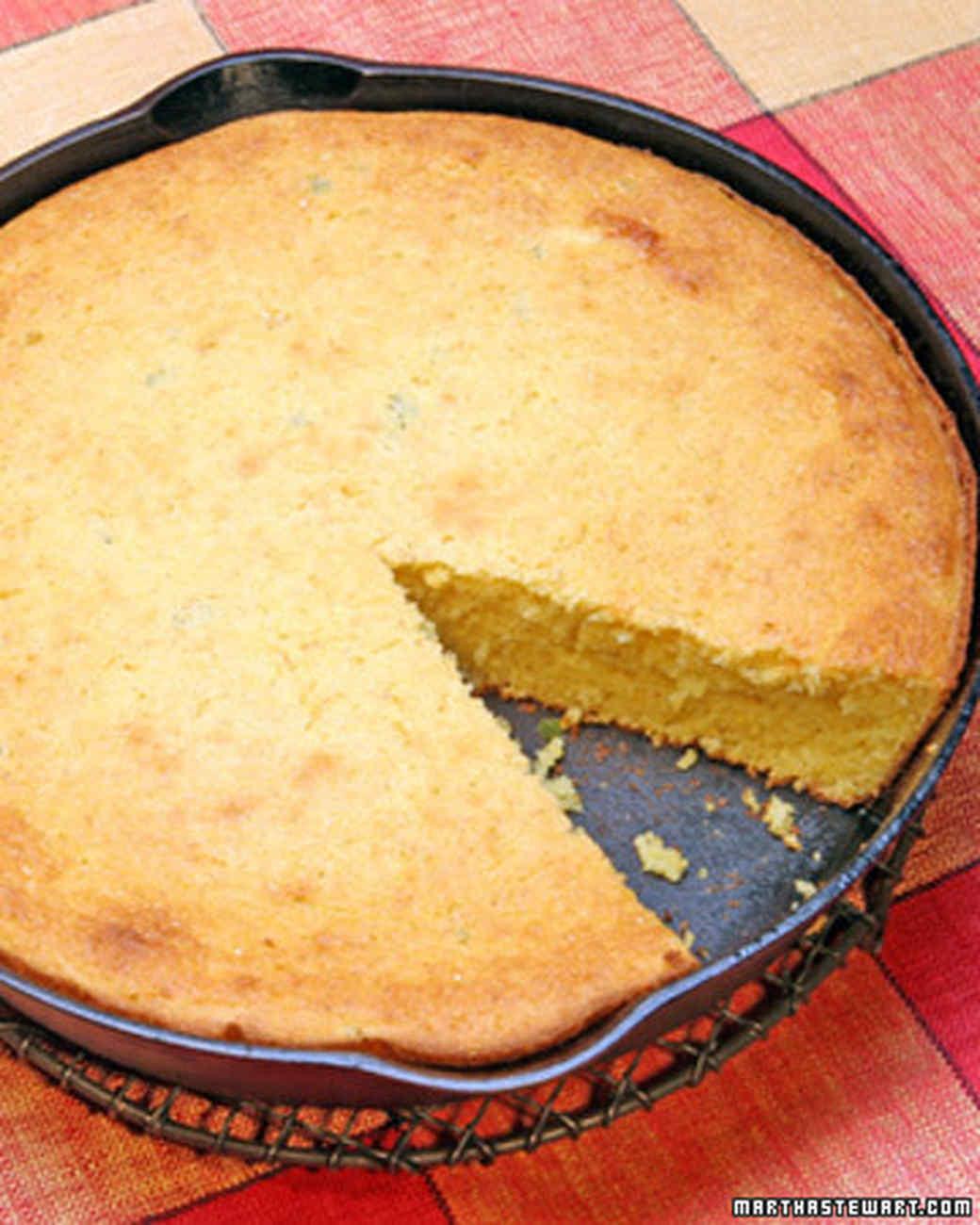 recipe_cornbread.jpg