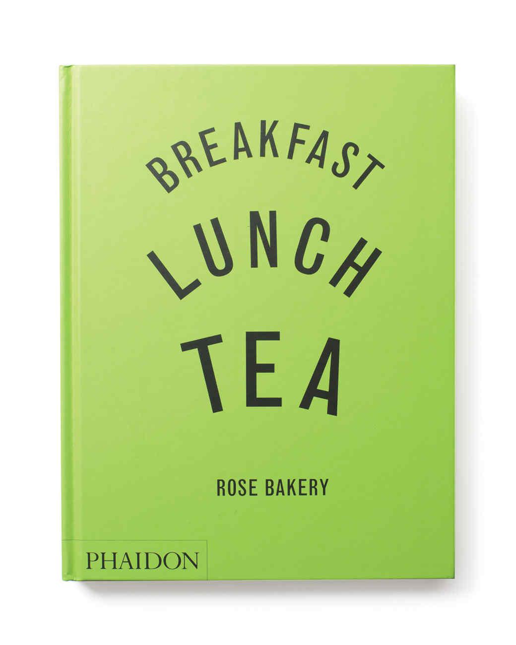 tea-book-md108096.jpg