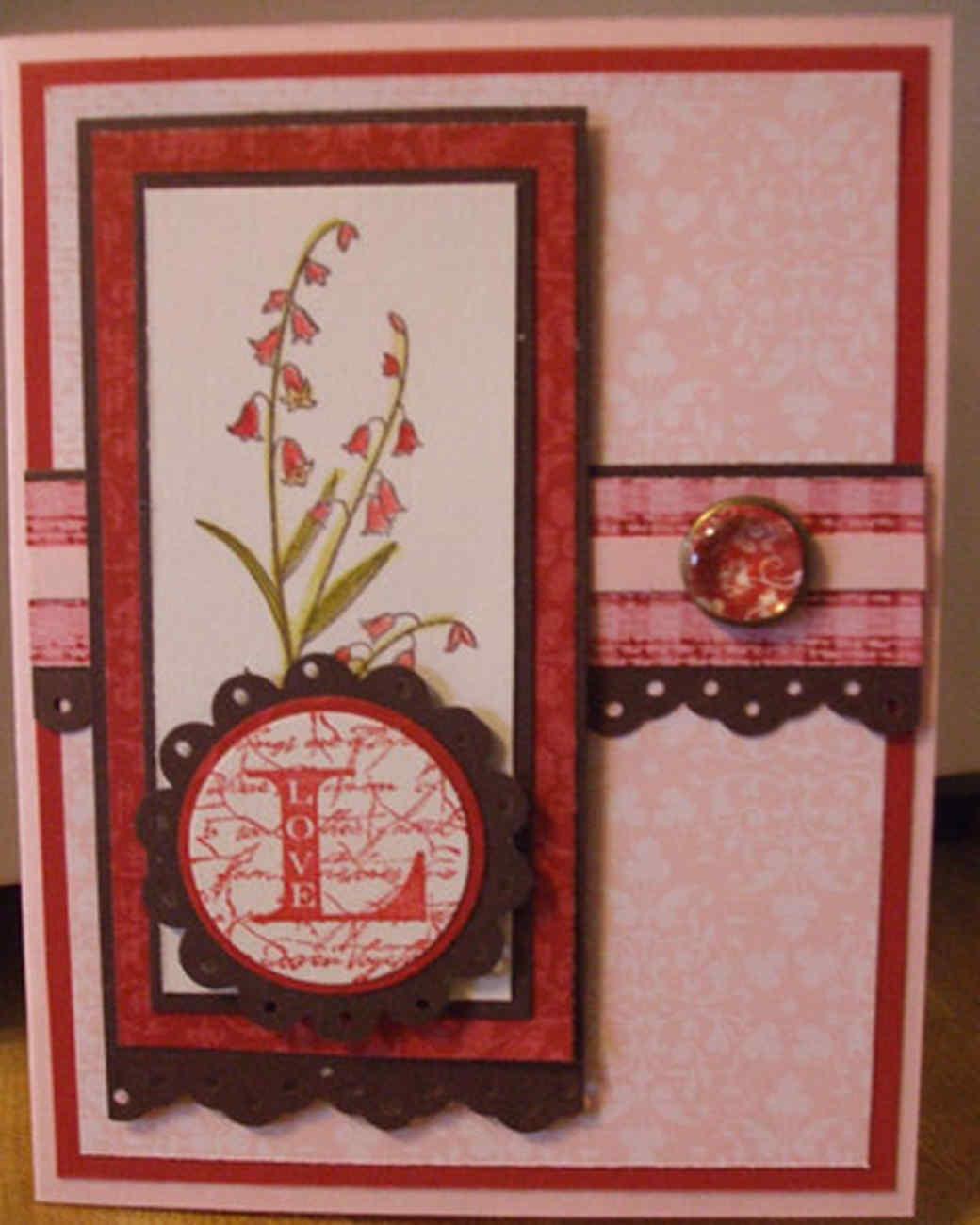Your Best Valentines Day Cards Martha Stewart