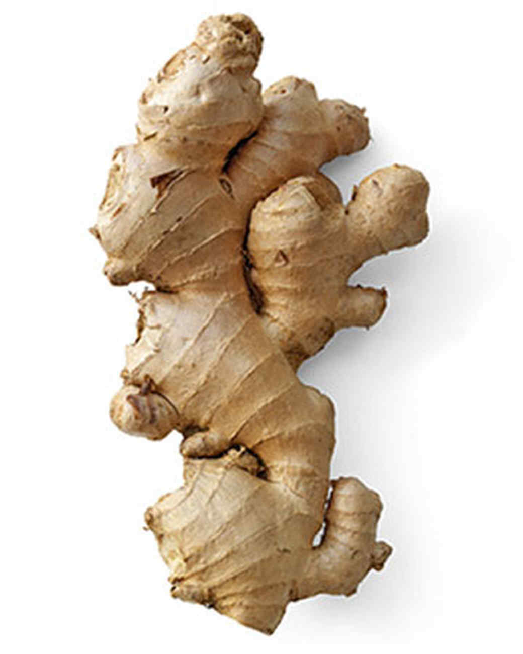 1086_recipe_ginger.jpg