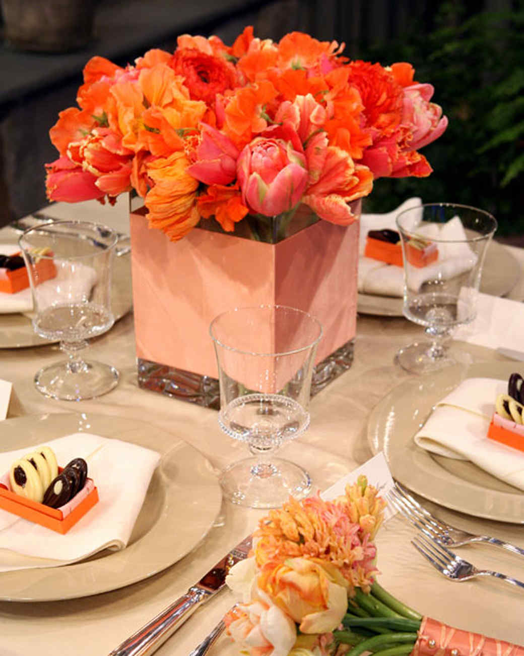 & Easter and Spring Centerpieces | Martha Stewart