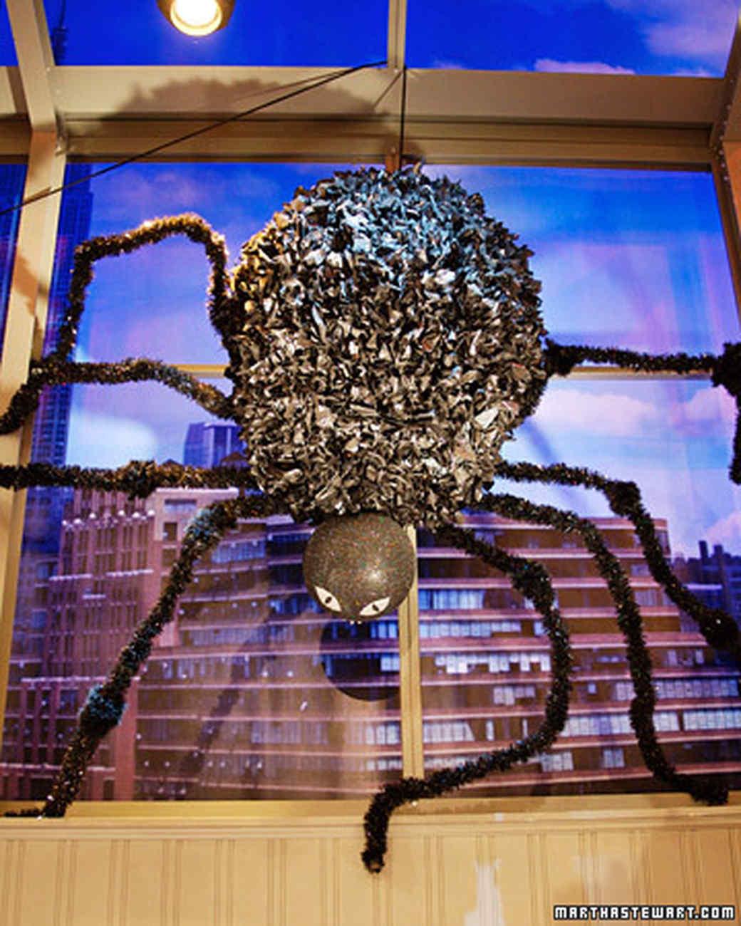 3034_101707_spider.jpg