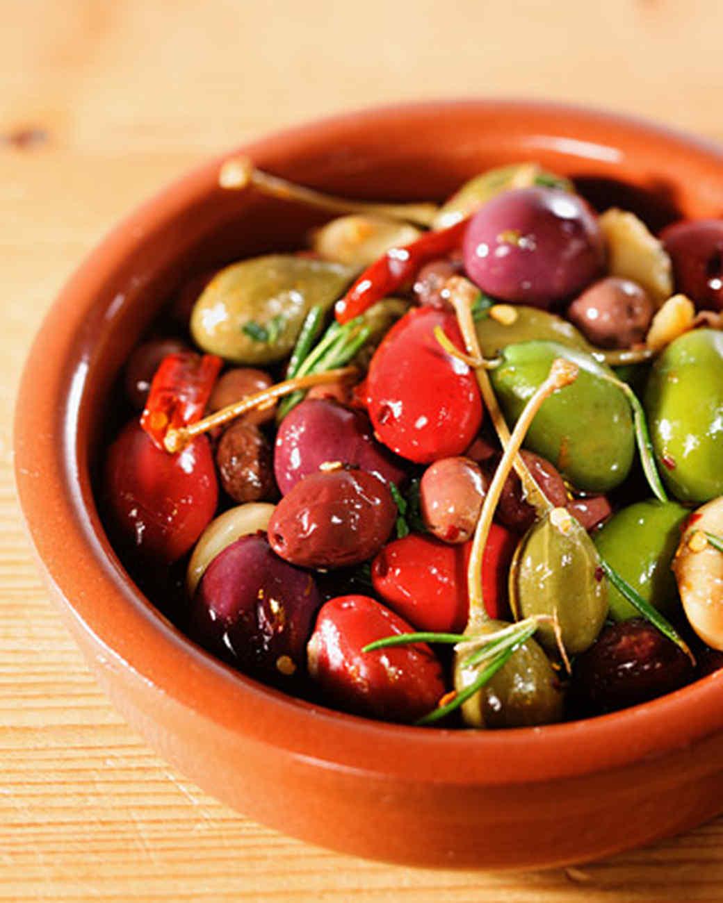 4006_091808_olives.jpg