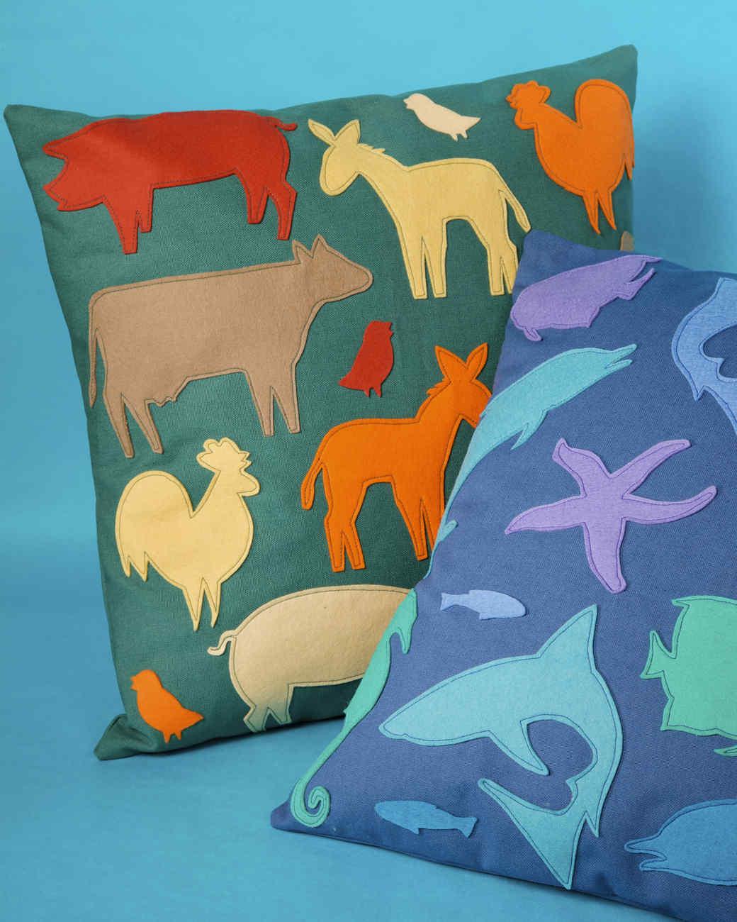 4110_030409_pillow.jpg