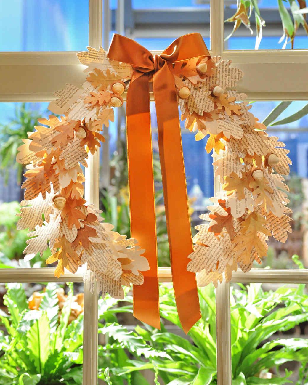6001_6050/6011_092310_wreath.jpg