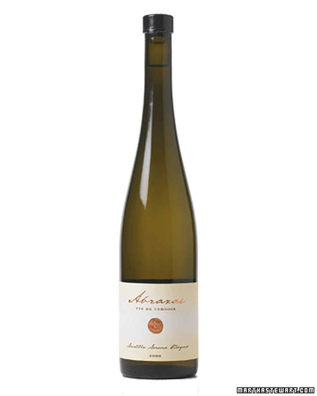 ba103405_1107_wine.jpg