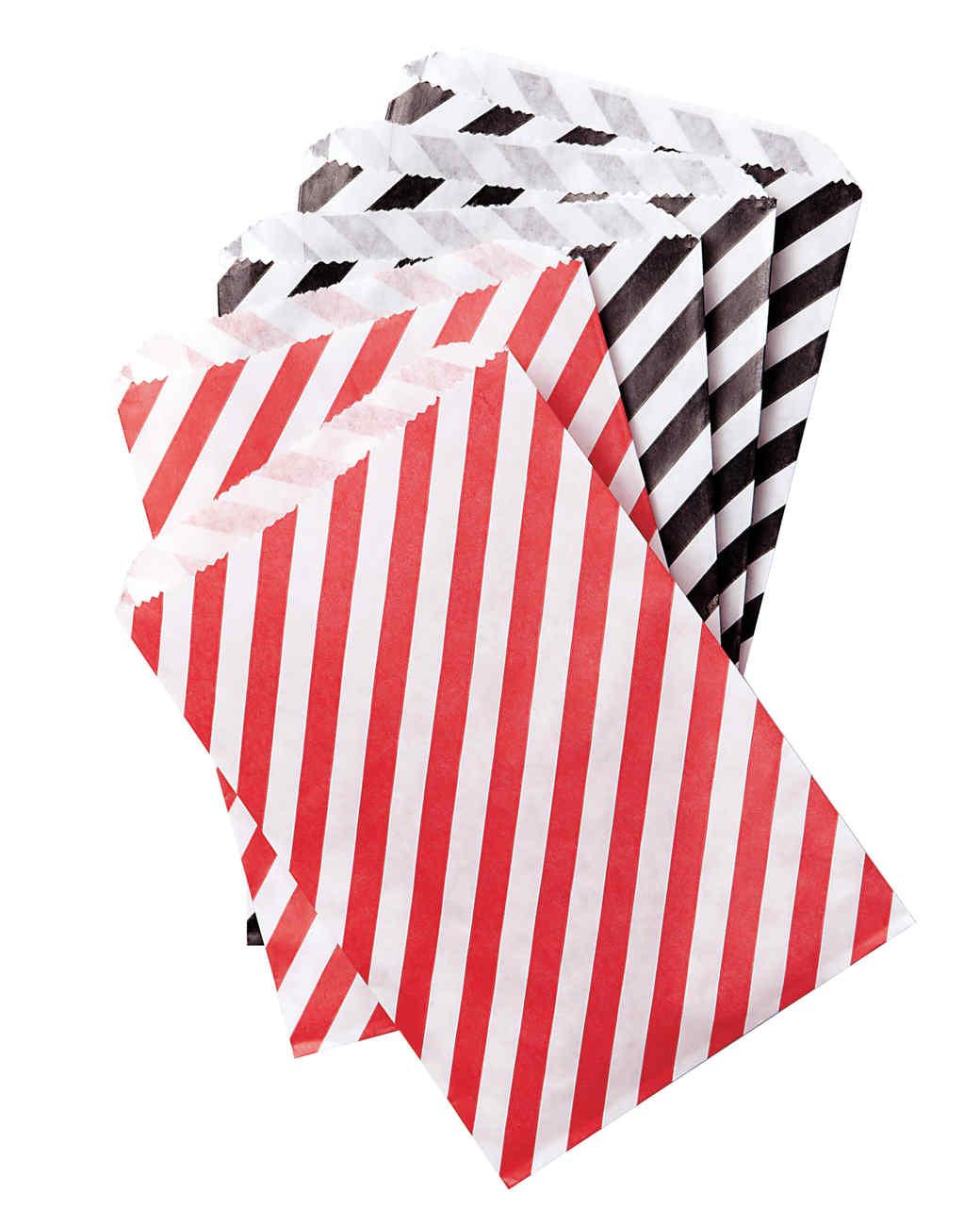 bags-008-mld109144.jpg