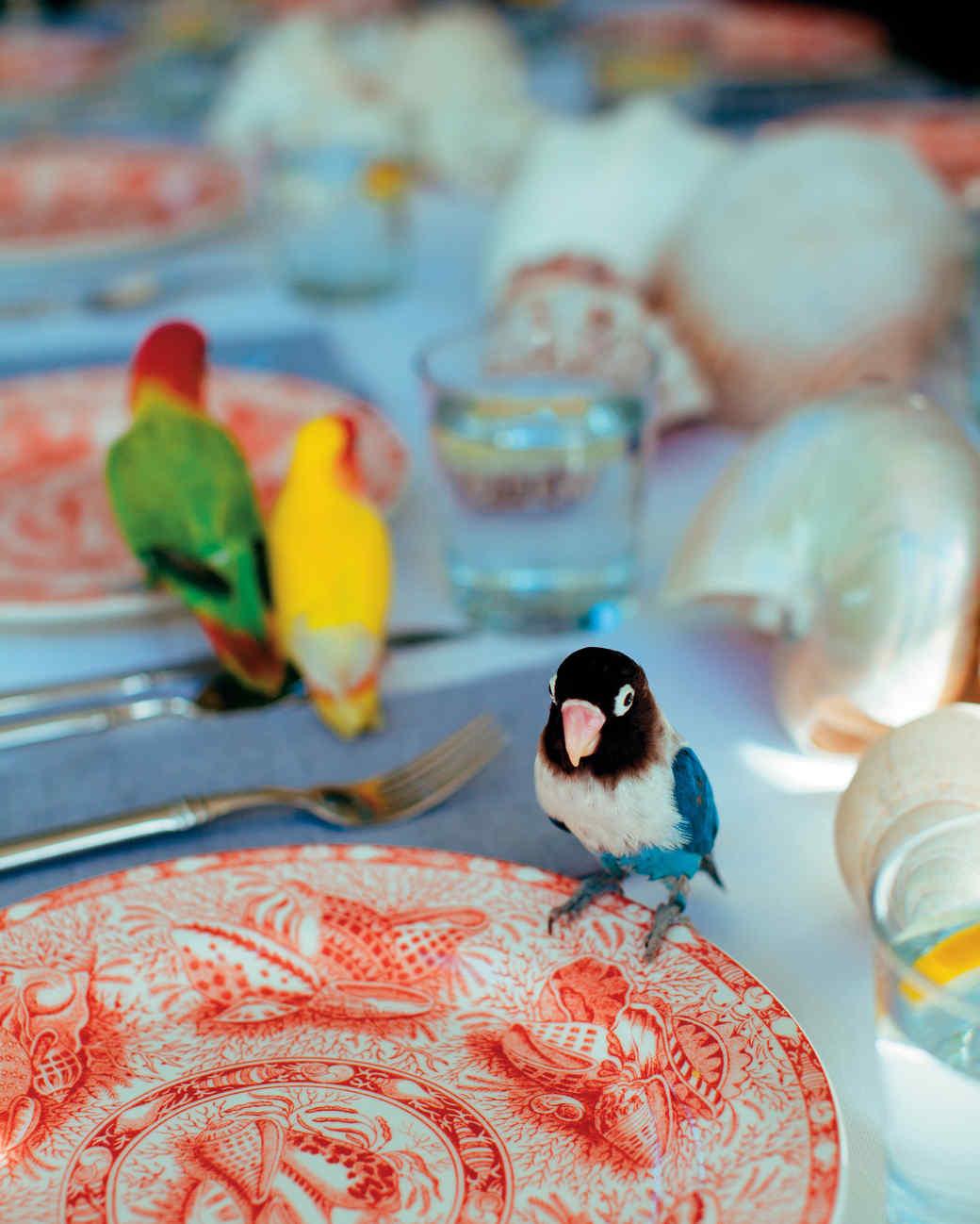 bird-place-setting.jpg