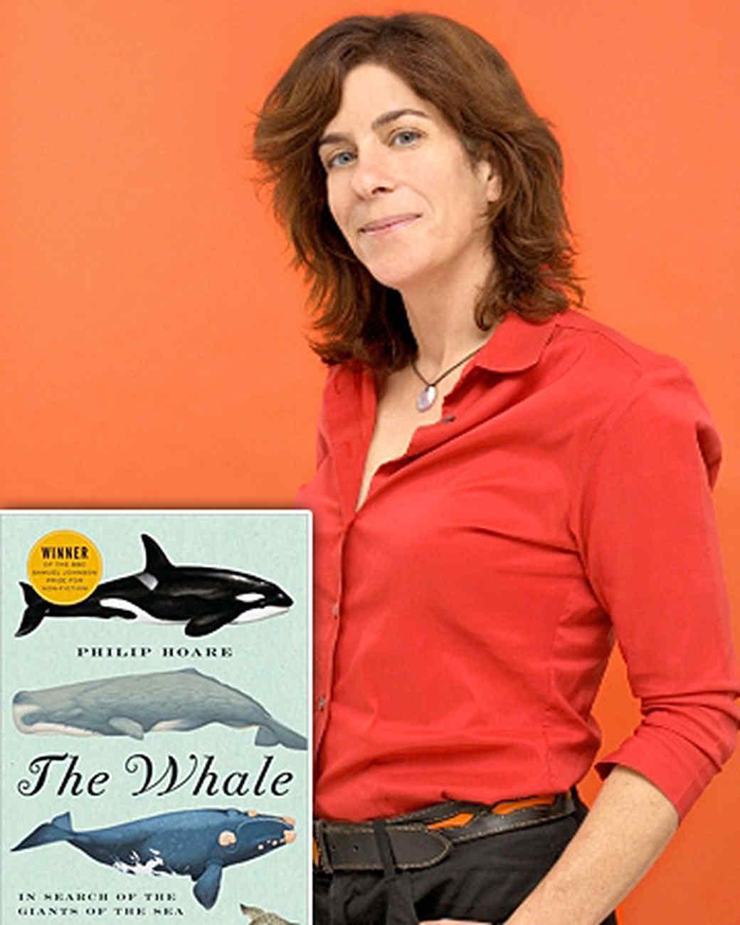 book-hannahm-whale.jpg