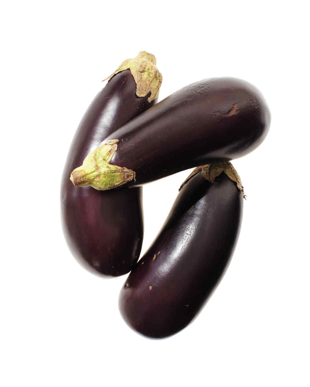 eggplant-med108826.jpg