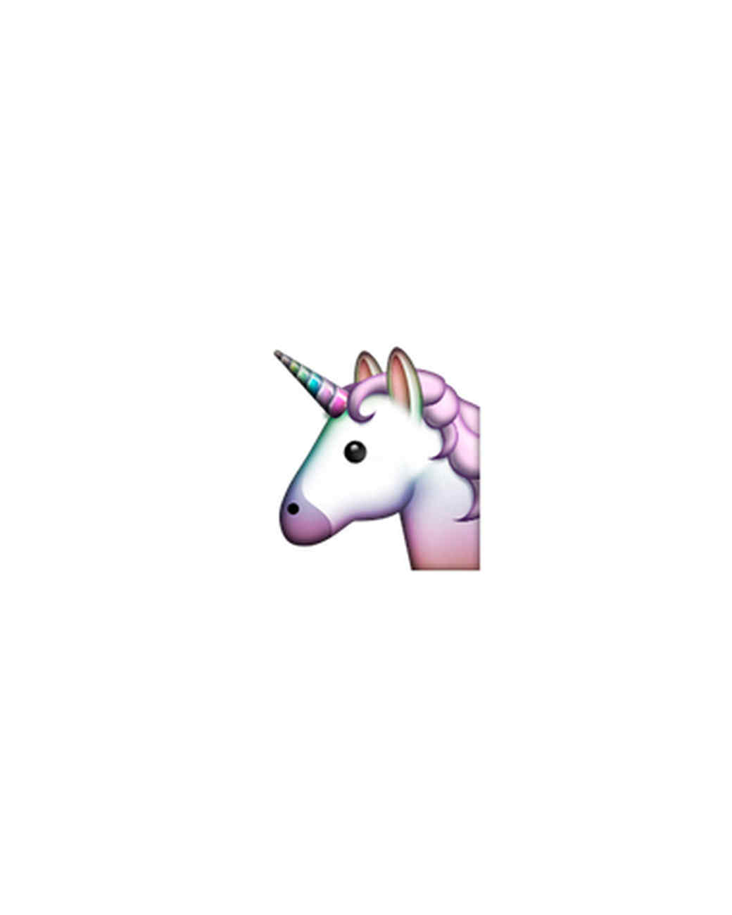emoji-unicorn-1015.jpg