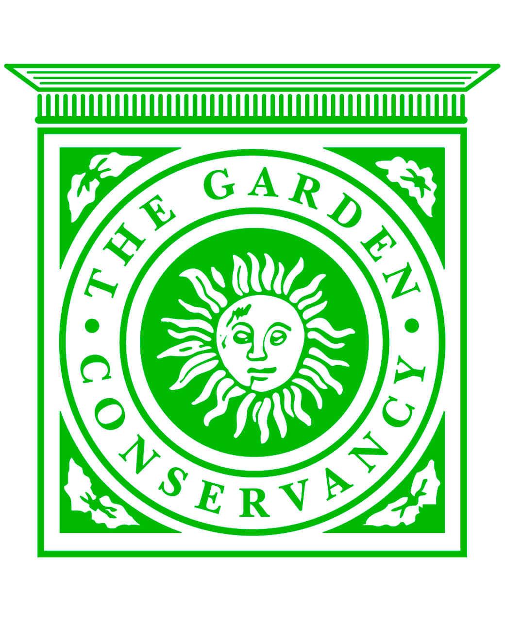 garden-conservancy.jpg