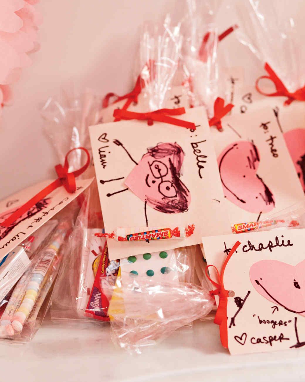 gift-bag-mld108152.jpg