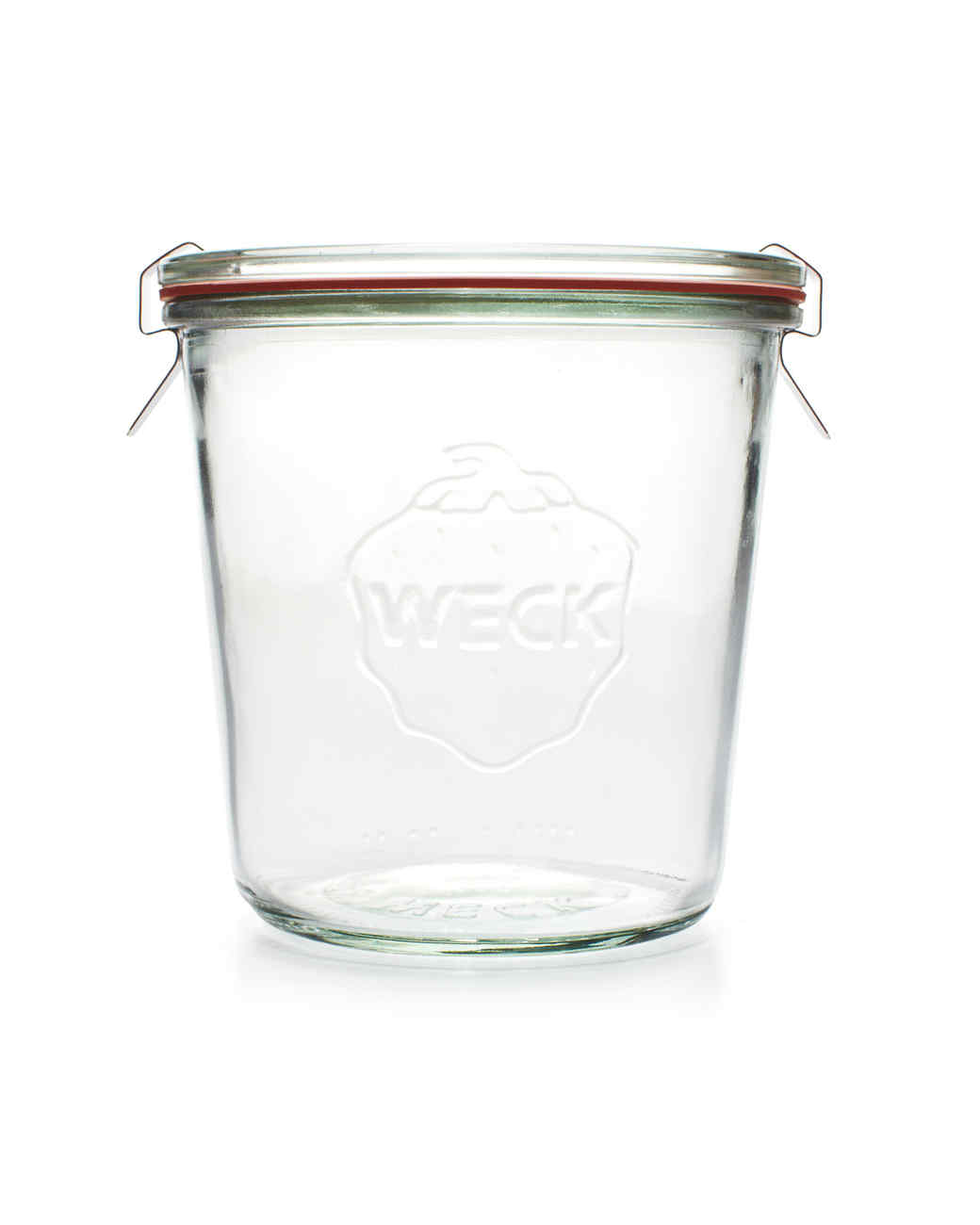 glass-jar-md108096.jpg