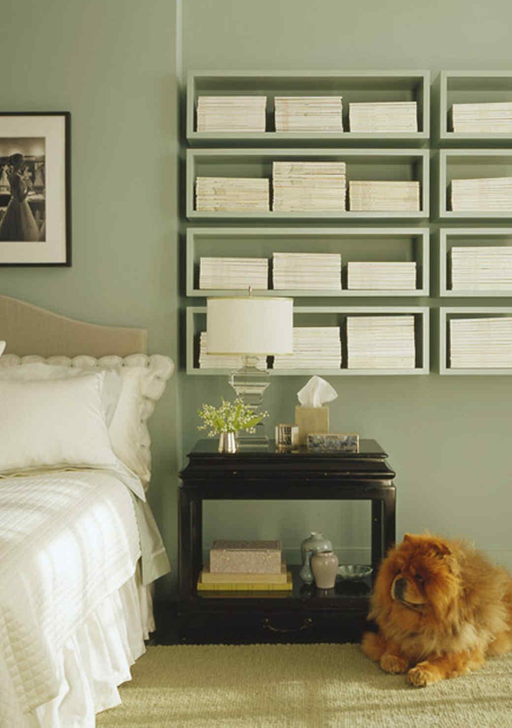 green-bedroom-1016.jpg (skyword:349515)