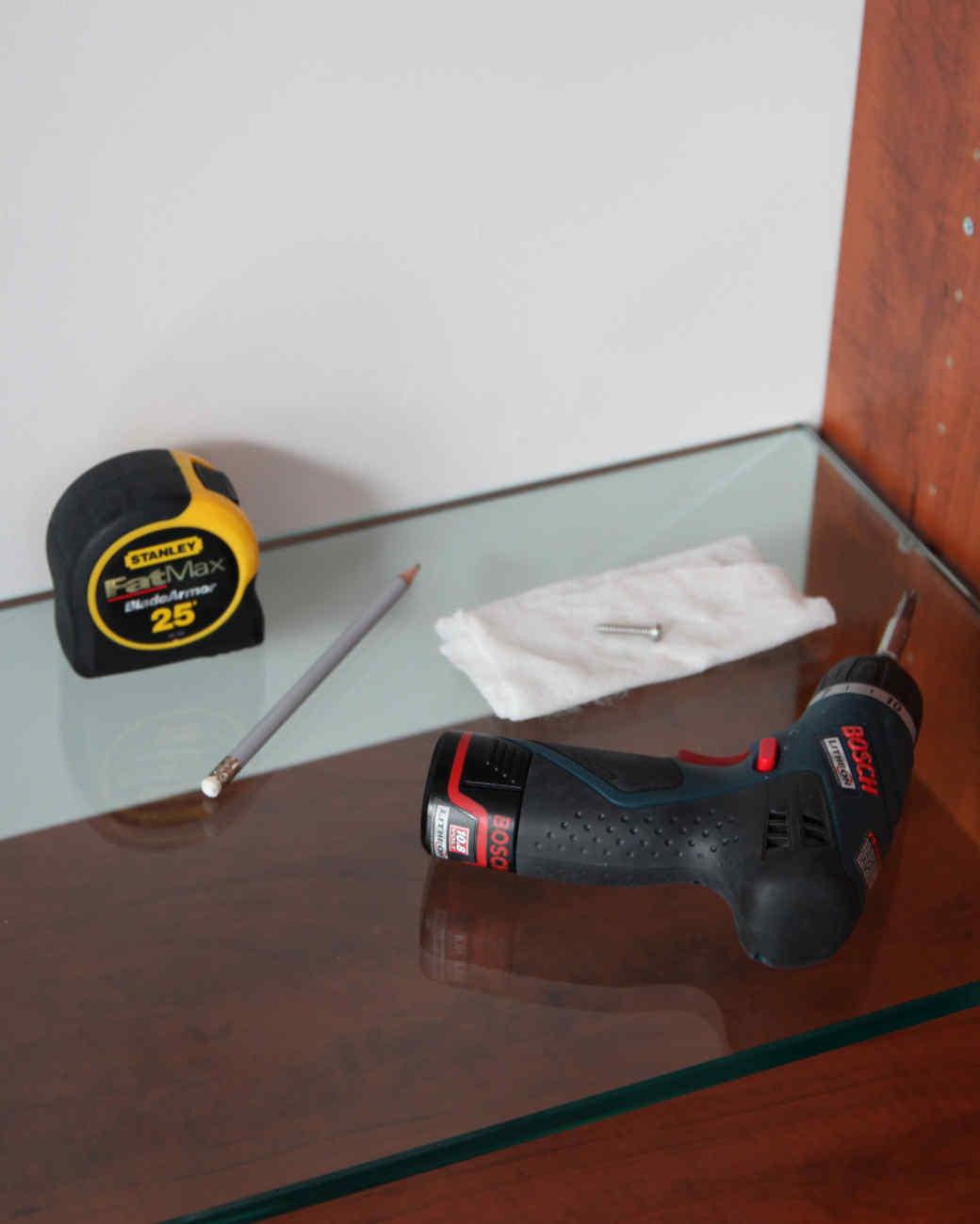 hht-dressingroom-8.jpg