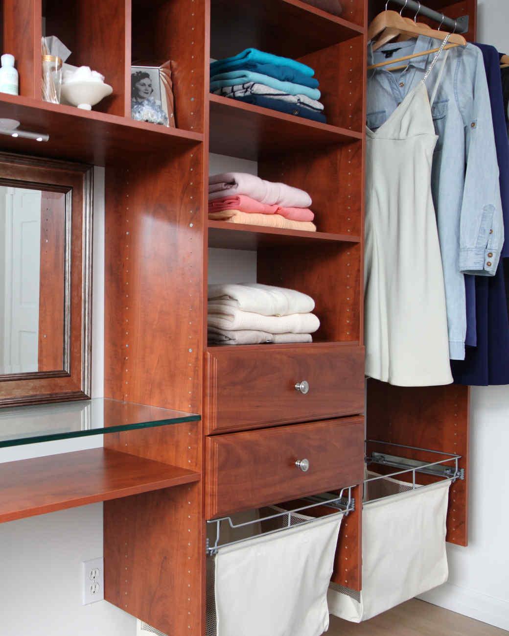 hht-dressingroom-9.jpg