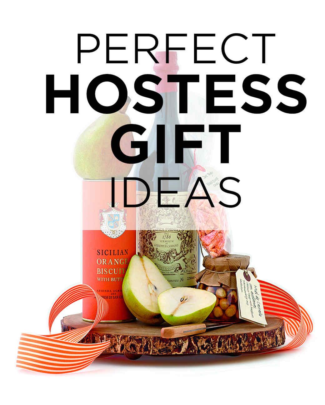 hostess-gifts-0715.jpg
