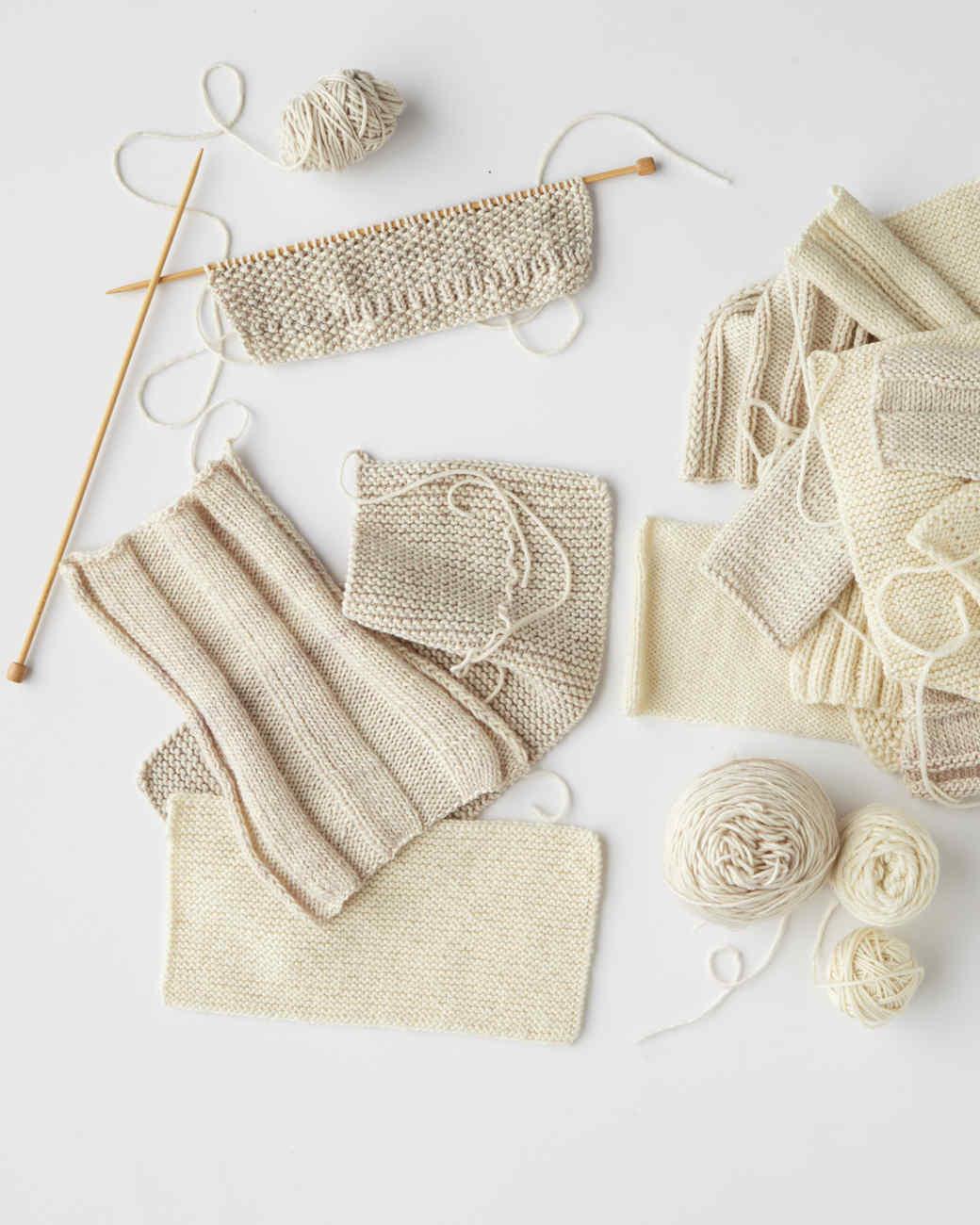 knits-266-d1111319.jpg