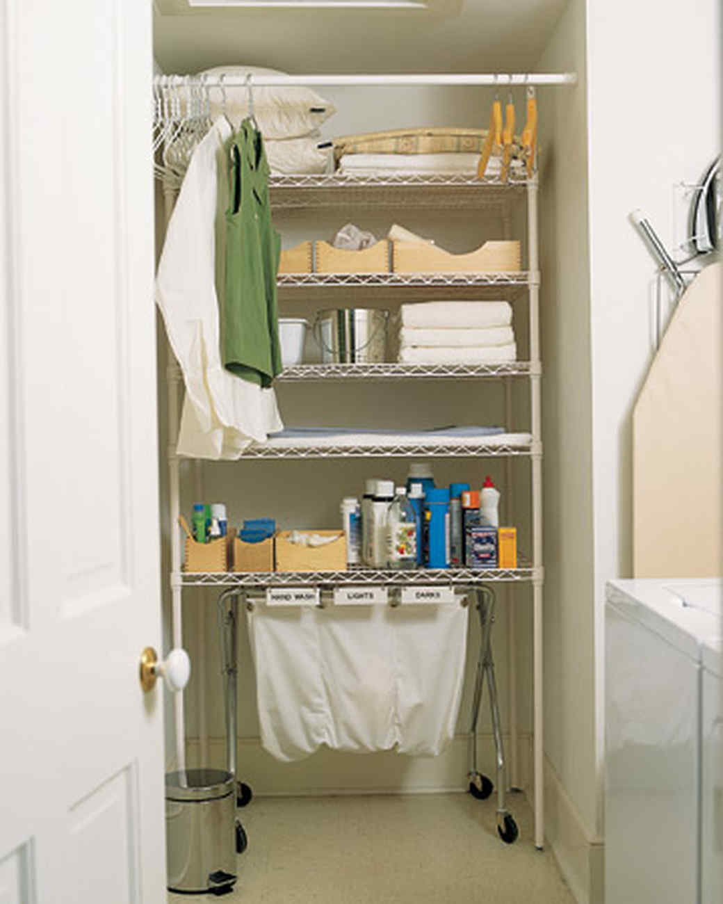 b kit cabinets laundry storage hpw the melamine modifi n w shelf room organization white home cabinet