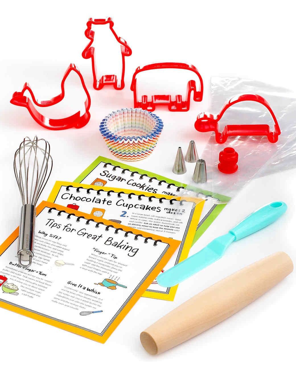 martha-cooking-kit.jpg