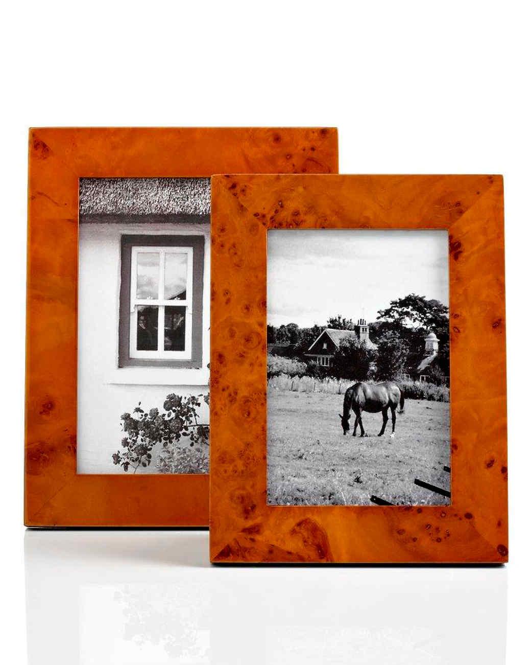 martha-wood-frames.jpg