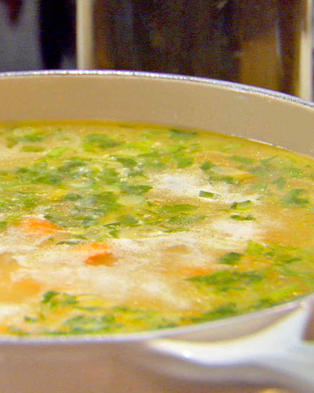 mh_1002_chick_soup.jpg