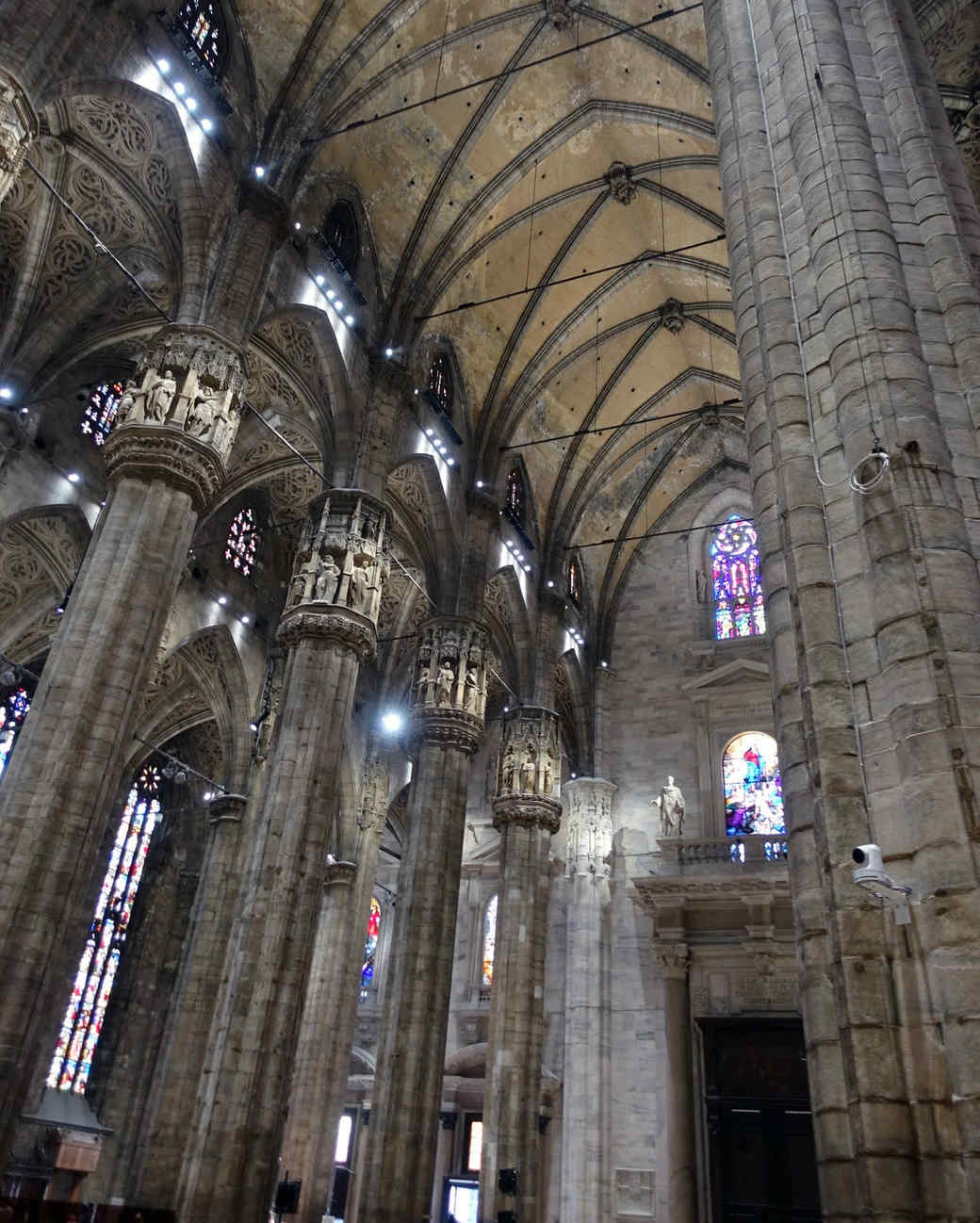 milan-cathedral-15.jpg
