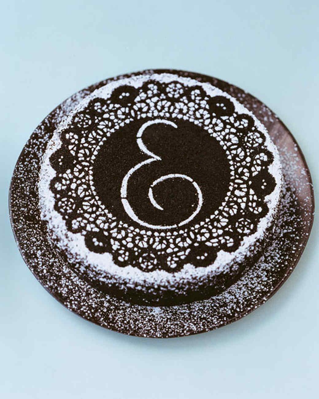 18 surprising birthday cake toppers martha stewart altavistaventures Image collections