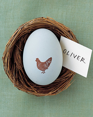 mla101445_0805_egg.jpg